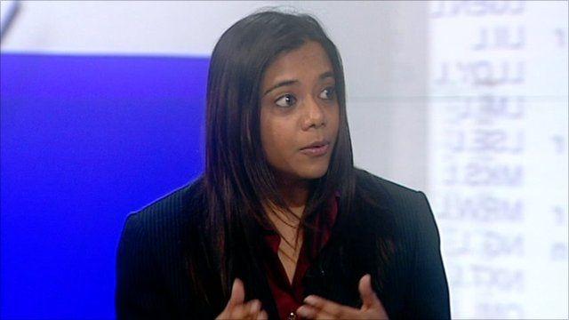 Sujatha Santhanakrishnan