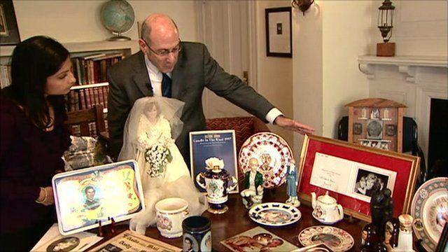 Rabbi Howard Berman