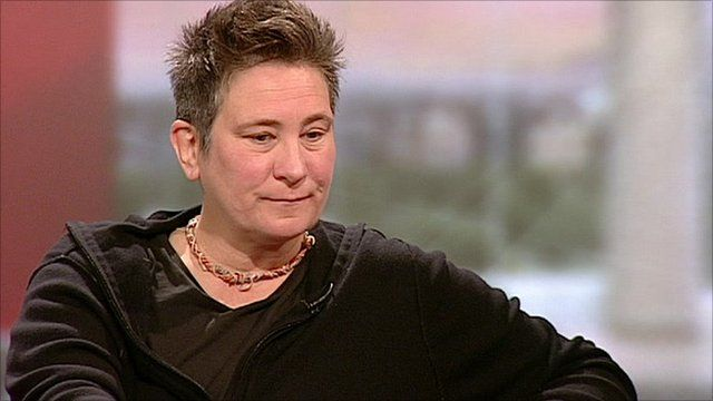 Was Kd Lang participating in Calgary Olympics opening ...