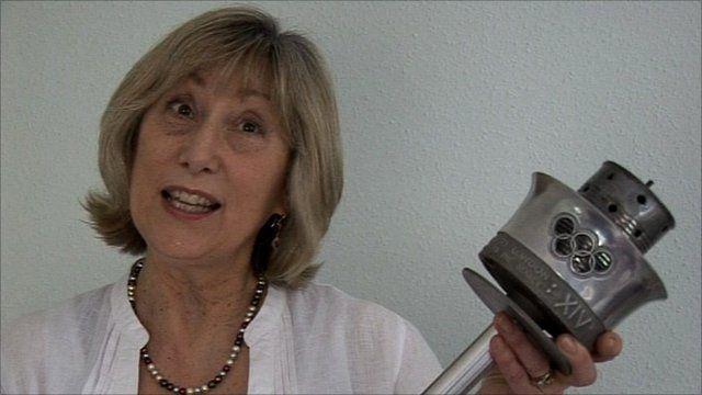 Linda Kearnes