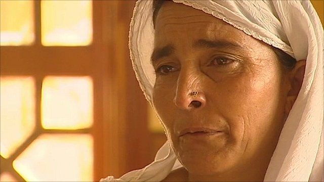 sexiest girls in the world nude
