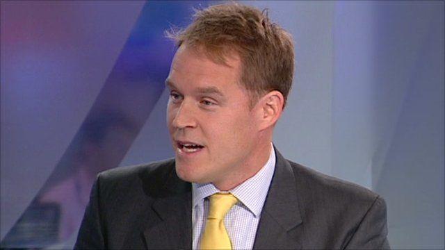 Gustaf Duhs