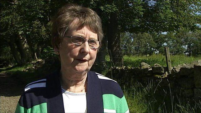 Ann Ingram