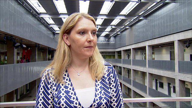 Jane Wylie-Roberts