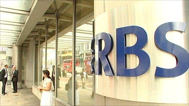 RBS office