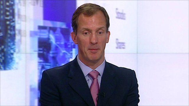 Simon Maughan