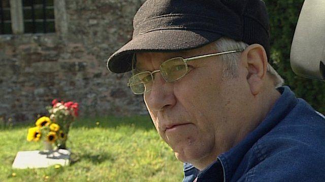 John Tate