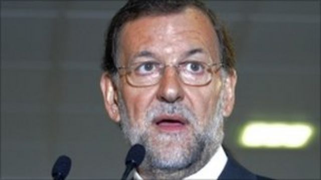 Spain gay rights and abortion activists fear backlash