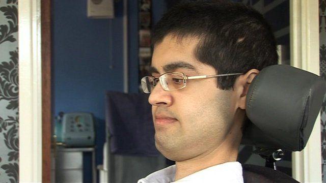 Vivek Gohil