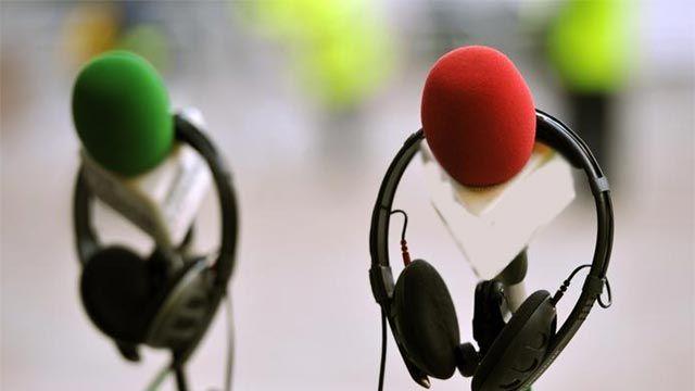 meic radio