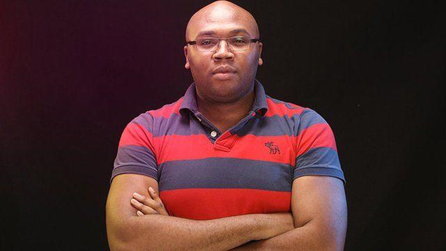 Jason Njoku (Copyright: Iroko Partners)
