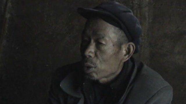 Li Guocheng