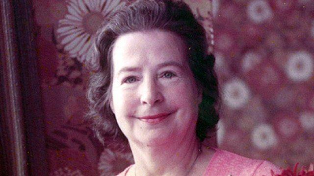Emma Winnall