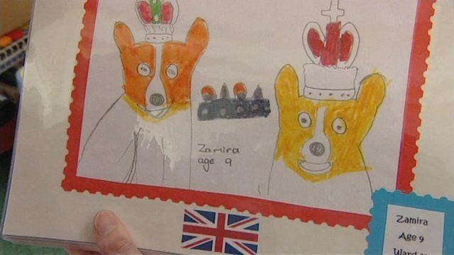 Bristol Children's Hospital Jubilee book
