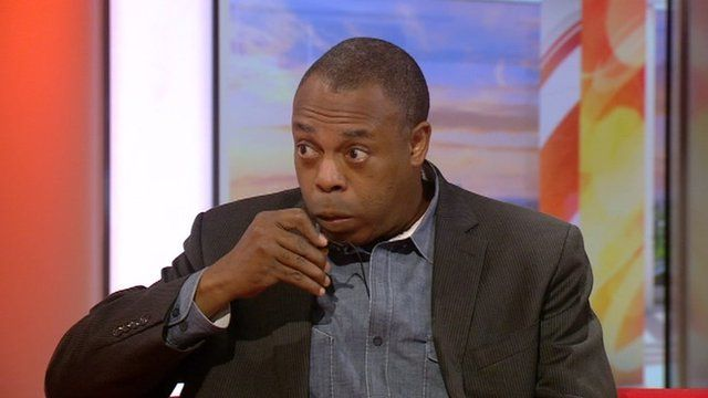 Image result for michael winslow 2018