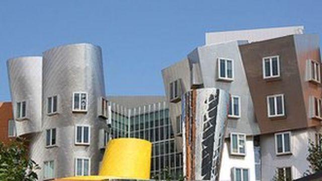 UK enters global online university race
