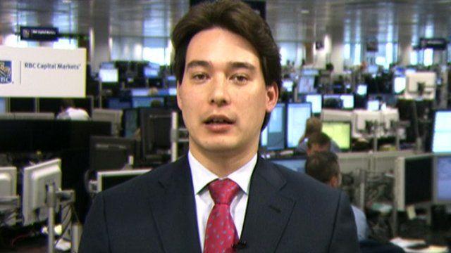 Gustavo Bagattini, European economist