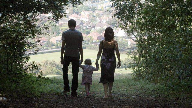 Family - generic image
