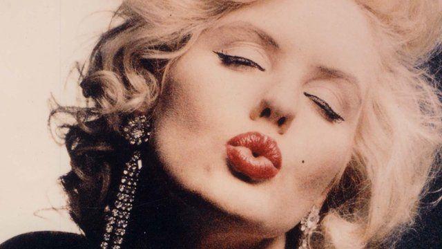 Rezultate imazhesh për Marilyn Monroe