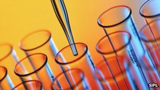 Life sciences boosted by new £50m venture capital fund