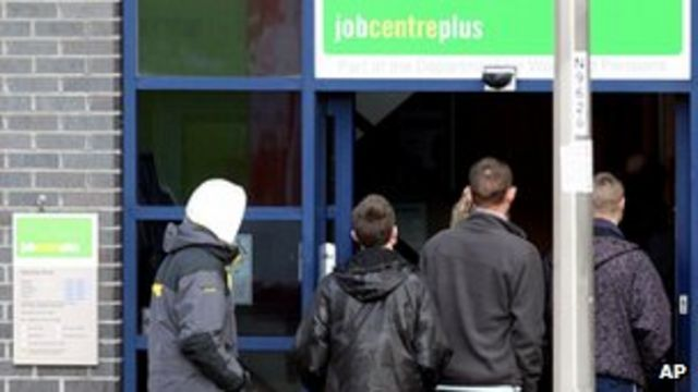 TUC says jobless total could be double official figure