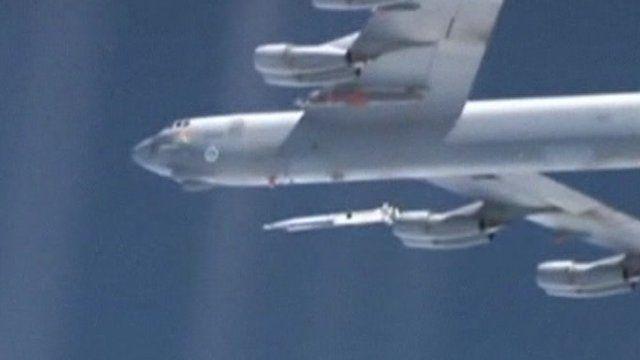The hypersonic jet Waverider