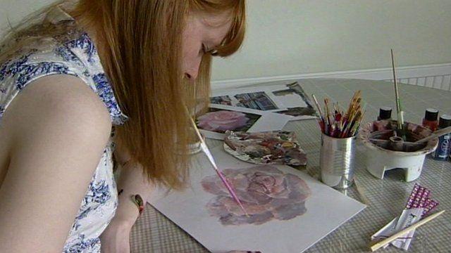 Heather Purdham