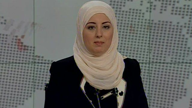 Fatima Nabil