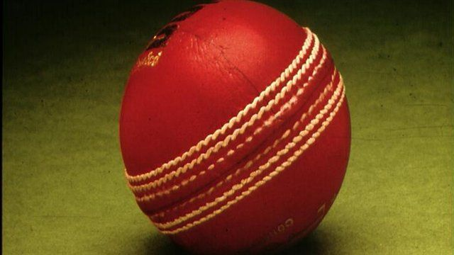 It is the first sport-specific museum to open in Wales and the displays will also show how cricket is the oldest team game in the country