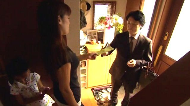 Nozawa family