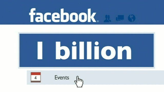 Facebook 1bn graphic