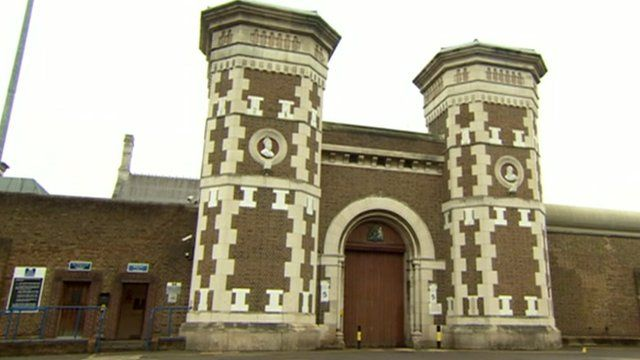does prison work for offenders Sentencing matters does imprisonment deter  prison is a learning environment for crime,  fact deter potential offenders does an increase in the severity.