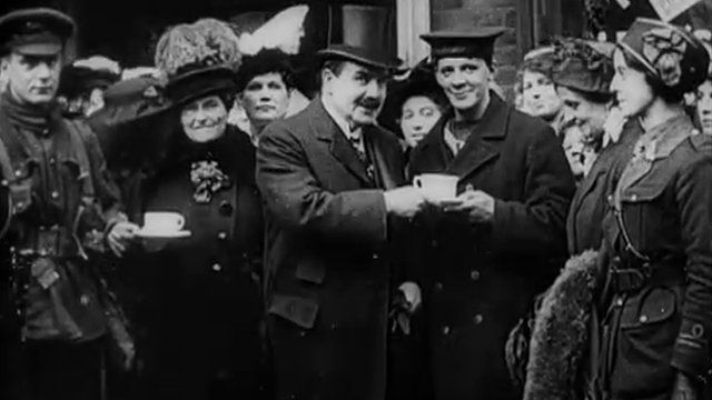 Pic from the film, courtesy of BFI DVD