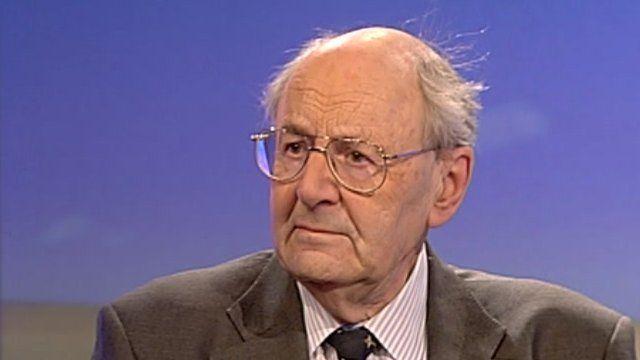 Dr Richard Taylor