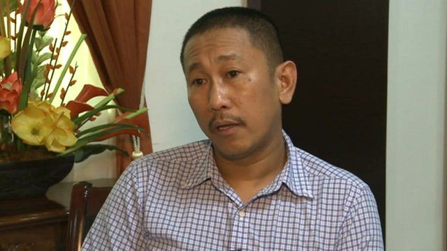 Abdul Manan Manalasal