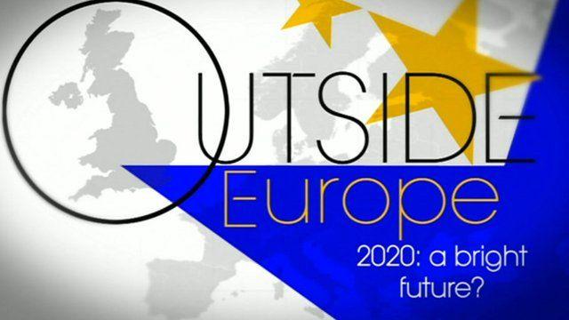 Britain Europe debate graphic