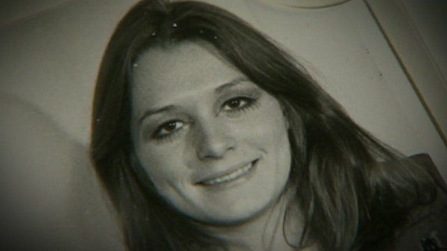 Jane Navin aged 15