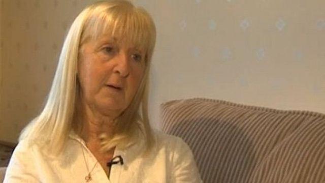 Diane Davies