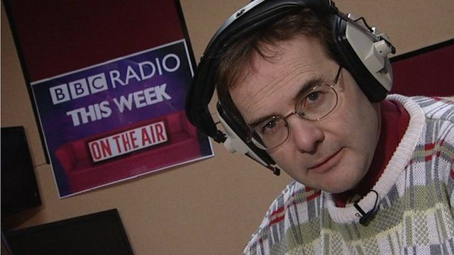 Quentin Letts