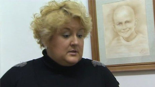 Sarah Cornelius-Price