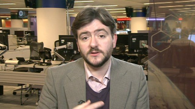 Chief Executive of the British Humanist Association, Andrew Copson