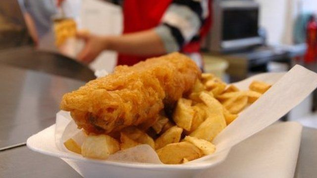 Food Hygiene Rating Bill Backed In Welsh Assembly Vote Bbc News