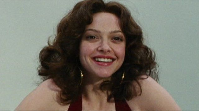 Amanda Seyfried in Lovelace