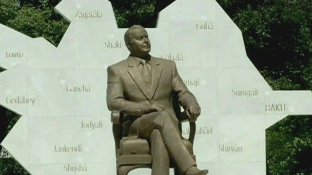Petition · Government of Mexico City: Remove the statue of