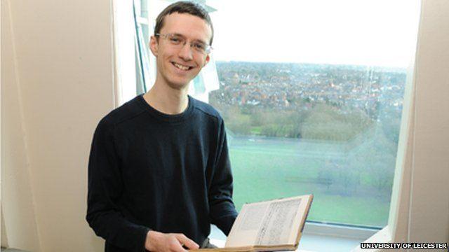 Dr Philip Shaw