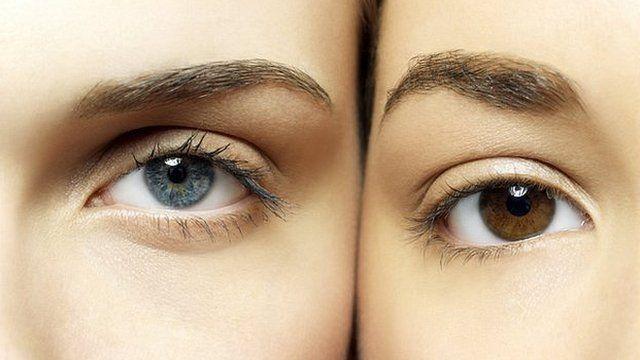 Skin-whitening cosmetics