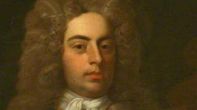 John Ivory Talbot