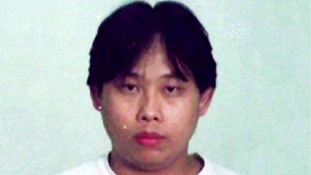 Dan Tan Seet Eng