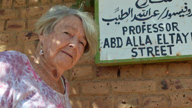 Griselda Al Tayib