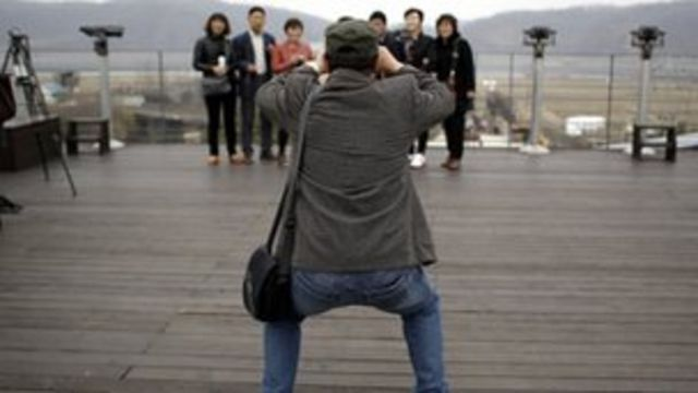 Chinese tourists now biggest source of travel spending